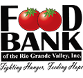 Food Bank Rio Grande