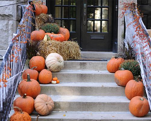 Fun Alternative Ways to Celebrate Halloween This Y...